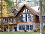 Строим деревянные дома,  коттеджи,  бани,  сауны,  базы отдыха,