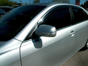 Предлагаем тюнинг для  Toyota Camry V40,  V 41