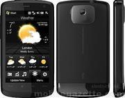 Продам HTC T8282 HD
