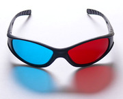 продам 3D стерео очки в Днепропетровске  на http://3dplus.io.ua