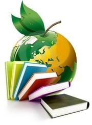 «Esperanto» приглашает к сотрудничеству преподавателей