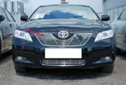 Тюнинг для Toyota Camry V40- V41