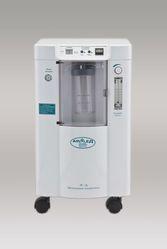 Продам концентратор кислорода