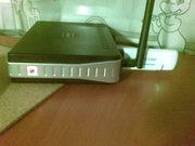 Wi Fi сети   интернет