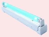 Бактерицидная лампа,  кварцевая  лампа и  кварцевый,  бактерицидный облу