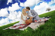Свадебный Фотограф Фотограф на свадьбу. Свадебные фотографии на сайте