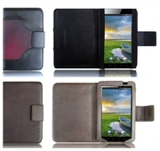 Чехол-папка для планшета Samsung Galaxy