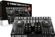 Native Instruments kontrol  S4 Днепропетровск