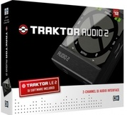 Native Instruments traktor audio 2 Днепропетровск