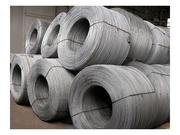 Производим и реализуем проволоку ВР1 ф 3, 4, 5 цена догов.