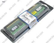 Модуль оперативной памяти DDR-II 512MB PC-6400 KVR800D2N5-512 Kingston (KVR800D2N5-512)