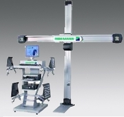 Оборудование для шиномонтажа и СТО Hofmann!!!