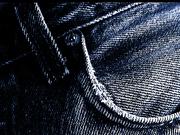 Новые женские джинсы оптом по супер низким ценам .