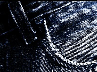 джинсы blake lee