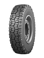 Продам шину 260R508 (9, 00-20)