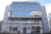 Продам здание на пр.Пушкина