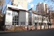 Продам здание в центре города