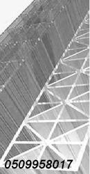 Поликарбонат сотовый Novattro свойства