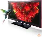 LED,  LCD телевизоры со склада