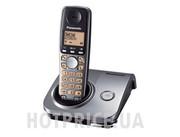 Продам радиотелефон Panasonic KX-TG7207UA