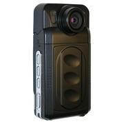 Видеорегистратор KAPKAM Q2 (1920х1080 30ксек) ревизия (версия) 6.2 IR
