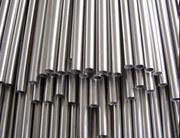 Нержавеющие трубы для теплообменников 12Х18Н10Т  ф25х2х6000мм;  20х2х60