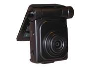 Автовидеорегистратор КАРКАМ Q5 (GPS,  HD1080P,  2