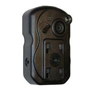 Видеорегистратор KAPKAM Q4 ,  HD1080P,  2