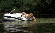 Лодки Колибри,  новогодние цены.