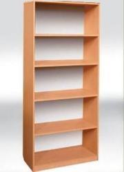 Продам мебель стеллаж для папок и книг