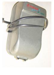 Аквариумный компрессор  Atman AT-8500
