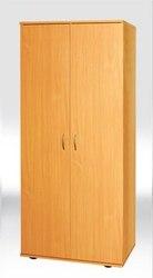Шкаф для одежды Ш8 1800х720х360