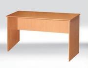Стол письменный  Ст.10  1200х600х750