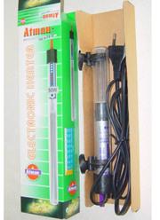 Продам нагреватель с терморегулятором,  Atman HT- 50