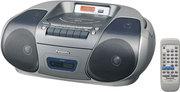 Магнитофон Panasonic Rx-D29