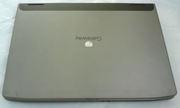 Ноутбук Gateway MX6920 15.4-inch WXGA TFT 2GB 120GB