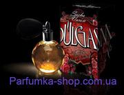 Винтажная парфюмерия интернет