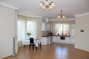 Продам новый дом в Новоалександровке. Днепропетровск