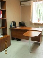 Изготовление и ремонт корпусной мебели.
