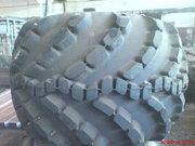 Продам шину 1140-700 Я-170