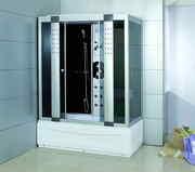 Продам гидробокс  OG 1585 1500x850x2100 mm