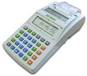 Кассовый аппарат IKC-M500