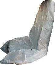 полиэтиленовые чехлы