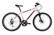 Велосипед Avanti Force - горный велосипед с алюминиевой рамой