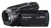 Продам PANASONIC HDC-HS900 (HDC-HS900EEK)