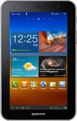 Samsung Galaxy Tab 7.0 Plus 16GB P6200 Metallic Gray