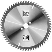 Продам пилы дисковые Leitz  для распила ДСП, МДФ для раскроечных станков