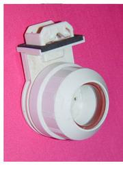 Продам влагозащищённый держатель для ламп