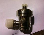 Продам сигнализатор давления 2СКВ