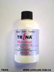 Мономер для с приглушенным запахом Trina США